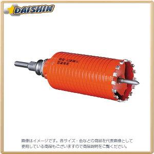 ドライモンドコア/ポリ SDSセット 90 ミヤナガ PCD90R