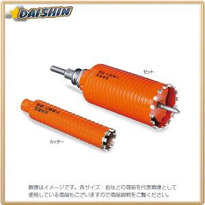 ドライモンドコア/ポリ カッター 115 ミヤナガ PCD115C