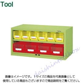 工具管理ユニット サカエ KU-93D