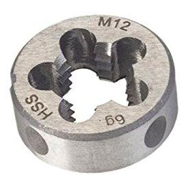 ダイス M12 HAZET ハゼット 849AG-M12