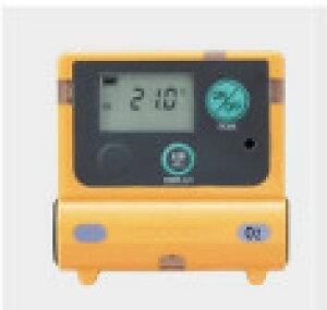 小型酸素濃度計 イチネンタスコ TA470BJ
