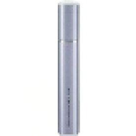 シャープ 超音波ウォッシャー バイオレット UWS2-V