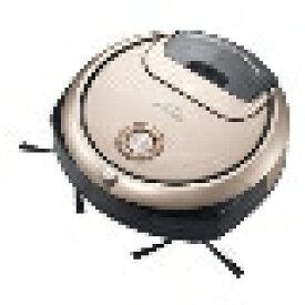 日立 RVEX1-N ロボットクリーナー「minimaru(ミニマル)」 シャンパンゴールド