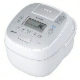 東芝 真空圧力IH炊飯器 5.5合 グランホワイト RC10VXN-W