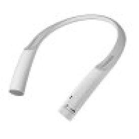 audio-technica ワイヤレスネックスピーカー AT-NSP700TV