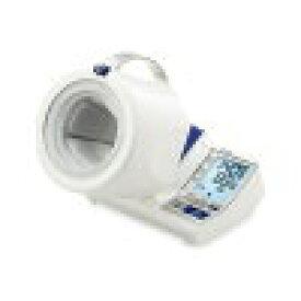 オムロン アーム式血圧計 HEM1011