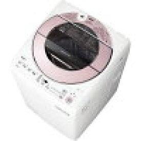SHARP 全自動洗濯機 ES-GV7E-P 北海道・沖縄地区商品完売