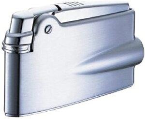 ロンソン フリントガスライター プレミア・ヴァラフレーム RPV-2001 RONSON 在庫限り