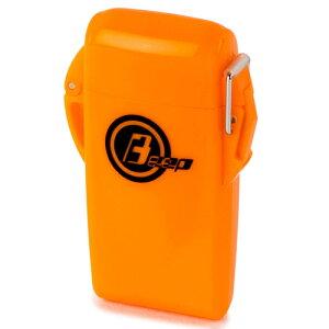 【メール便可】 ウインドミル 内燃式ターボライター BEEP9 オレンジ BE9-0002 WINDMILL 在庫限り