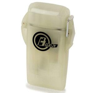 【メール便可】 ウインドミル 内燃式ターボライター BEEP9 蓄光 BE9-0005 WINDMILL 在庫限り