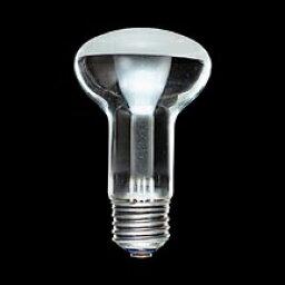 1個庫存限度東芝室內事情雷布電燈小東西形RF110V95WMA 100W形E26金屬蓋白熾燈TOSHIBA