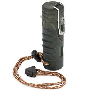 ウインドミル 内燃式ライター クエスト W03-0001 ブラックスモーク Windmill 在庫限り