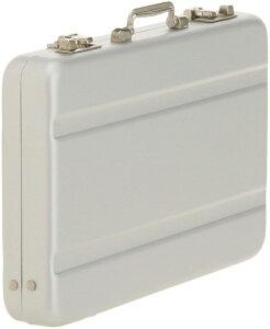 【メール便可】 ウインドミル ミニALトランクカードケース 名刺入れ トランクケース型のカードケースです WINDMILL A101-0002 外装B