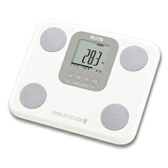compact bathroom scales bc 759 wh product made in scale japan tanita bc759wh of the stock limit tanita body composition a4 size in total which can measure - Bathroom Scales