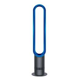 無葉片 Dyson 風扇 AM07DCIB (鐵和南方藍) 塔風機產品平滑