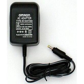 """歐姆龍""""歐姆龍""""數位自動血壓監視器僅 AC 配接器下擺-交流-H"""