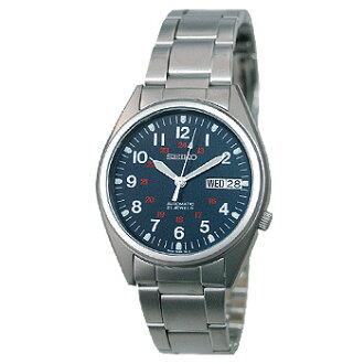 """SEIKO""""精工""""返銷進口自動卷手錶SNX429"""
