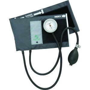 ギヤフリーアネロイド血圧計