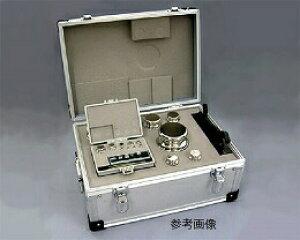 OIML型標準分銅 1kg F1級