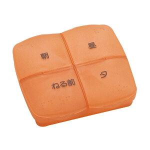 メディポシェット(自主管理薬箱) MP-1 1個 サカセ化学工業 08-2447-01