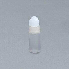点滴容器ストッパー3号(未滅菌) 本体:白 キャップ:白 10CC(100ポンイリ) 1袋 エムアイケミカル 08-3040-0202