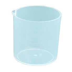 薬杯3号口付青目盛(未滅菌) 30CC(39X40MM)100コイリ 1袋 エムアイケミカル 08-2610-12