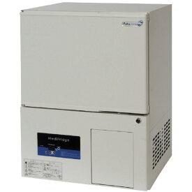小型薬用保冷庫 FMS-054GM(42L) 1台 福島工業 24-2893-00 2〜14℃