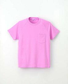 ナガイレーベン Tシャツ PT-2432