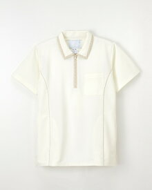ナガイレーベン ニットシャツ NX-2922