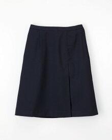 ナガイレーベン スカート OA-6018 サイズLL ネイビー