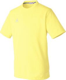 lecoq ルコック 男女兼用Tシャツ UZL3016-70