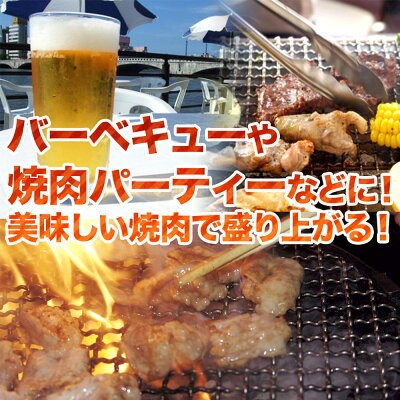 松阪牛焼肉盛り合わせ500gお中元ギフト松阪肉父の日母の日令和バーベキューBBQや焼肉パーティー焼肉に!