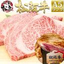 松阪牛 A5 サーロイン 鉄板・焼肉用 400g【送料無料】父の日 母の日 ステーキ肉 誕生日 牛肉 肉 三重 松坂牛 通販 焼…