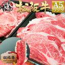 松阪牛 A5ランク メガ盛り 1kg(500g×2個)【送料無料】訳あり 牛肉 牛丼、肉じゃがに! すき焼き・ステーキ・焼肉の…