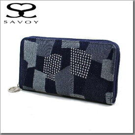 the best attitude f79d8 666d9 楽天市場】savoy 財布(バッグ・小物・ブランド雑貨)の通販