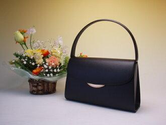 供喪服使用的形式上的包(SOLFERINO)雙臉包畢業典禮入學儀式4140