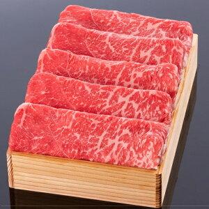 松阪牛 まるよし すき焼き N 肩 モモ バラ 木箱 ギフト 1kg グルメ お取り寄せ プレゼント 母の日 父の日