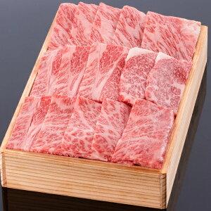 松阪まるよし 松阪牛 焼肉 R ロース 肩ロース 木箱 ギフト 1kg 母の日 父の日