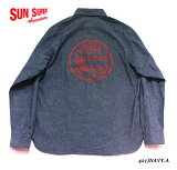 "SAILORMOKUPRODUCTS""10.25ozPALAKACHECKWORKJACKET""StyleNo.SS14360"