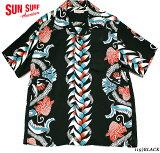 "SUNSURFRAYONS/S""SUMMERINGBORDER""StyleNo.38326"