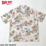 """SUNSURFRAYONS/S""""UNITEDAIRLINE""""StyleNo.SS38570"""