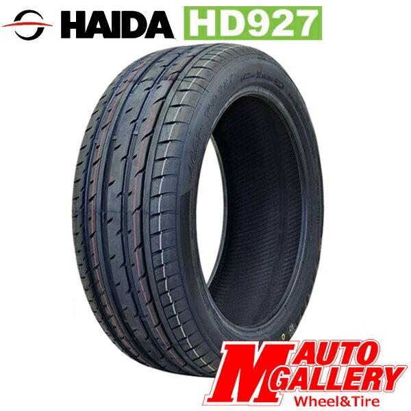 ハイダ(HAIDA)HD927215/45R182本以上送料無料