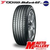 YOKOHAMABluEarth-GTAE51ヨコハマブルーアースジーティーエーイーゴーイチ215/45R17215/45-17