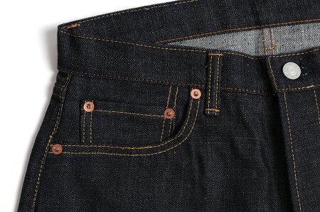 BIGDAY(ビッグデイ)#916XX5ポケットジーンズ/レギュラーストレートMADEINJAPAN