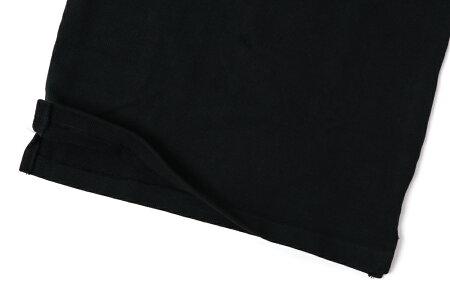 【楽天出店15周年★クーポン利用で15%OFF】CAMBERキャンバーヘビーウェイト長袖ヘンリーネックジャージーTシャツ14.5oz.全4色ヘビーウェイトパーカーxl長袖ロンTEE#964