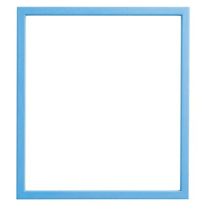 ラーソン・ジュール・ニッポン ドラジェブルー 色紙 ガラス D816DD56