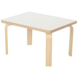 Sdi Fantasia Carota(カロタ)-table 日本製 テーブル CRT-03 ホワイト