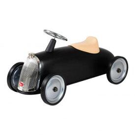 Baghera(バゲーラ) Rider Black Mat ライダー ブラックマット 823