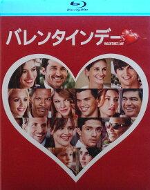 バレンタインデー【中古】【DVD & Blu-ray】