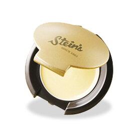 スタインズ カバーナチュールCC 2.7g 正規品 コンシーラー 目元カバー 美容液40%配合 UVカット 日本製